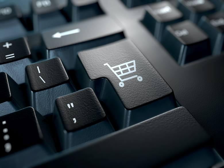 Ostrołęka: Oszustwo podczas internetowych zakupów