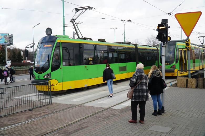 W 2016 r. były wiceprezydent Poznania Maciej Wudarski twierdził, że remont będzie można rozpocząć w 2017 r., a sfinalizować go w 2018.