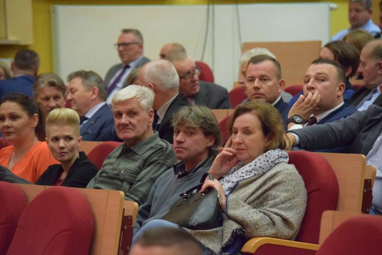 Premier Mateusz Morawiecki w Białymstoku. Zobacz, co działo się na spotkaniu (zdjęcia)