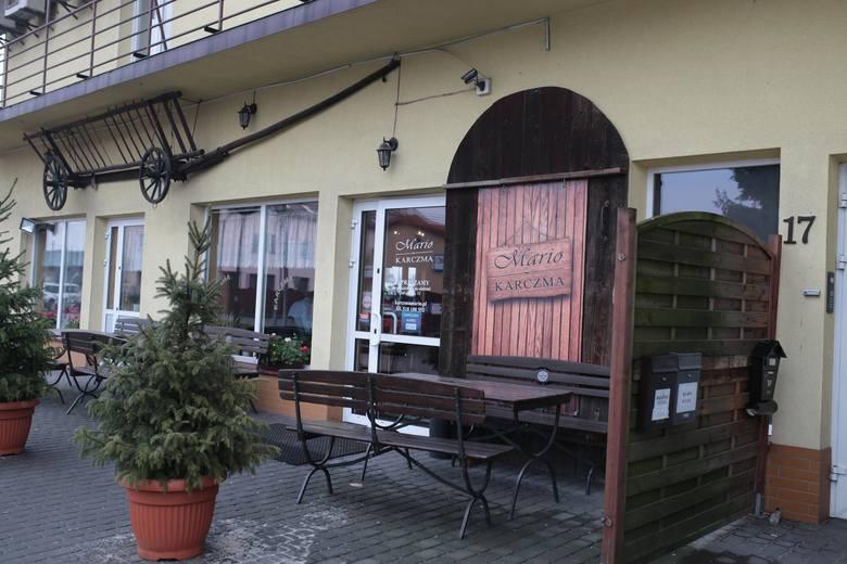 2011 - U Jędzy, Wodna, KrakówWłaściciele mieli nadzieję, że udział w programie telewizyjnym postawi ich restaurację na nogi. Liczyli na zmiany, które