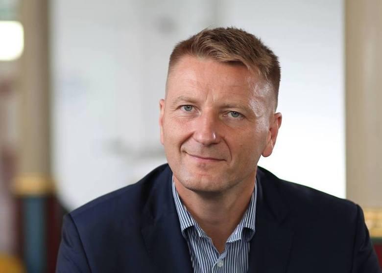 Wybory samorządowe 2018 Maków Maz. Wygrał Tadeusz Ciak. Zobacz wyniki