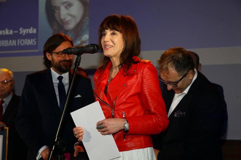 Menedżer Roku 2015. Uroczysta gala w siedzibie ŁSSE [ZDJĘCIA]