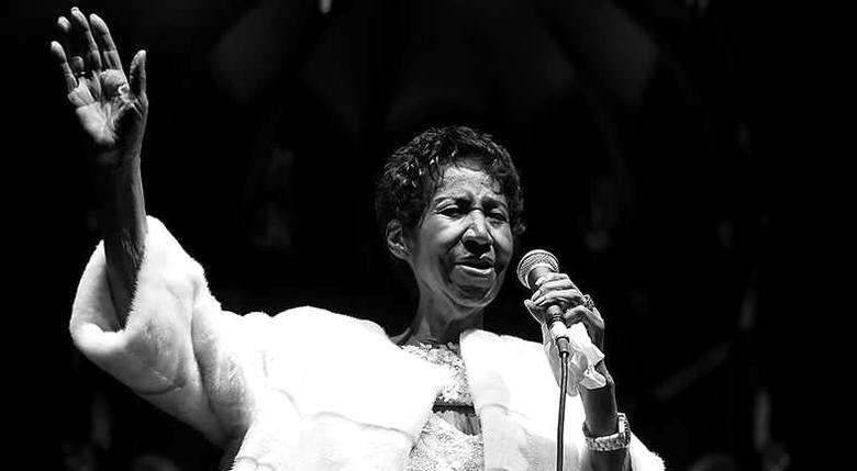 Aretha Franklin nie żyje: królowa soulu w ciężkim stanie trafiła do szpitala w Detroit. Wcześniej rodzina poprosiła o modlitwy w jej intencji i uszanowanie