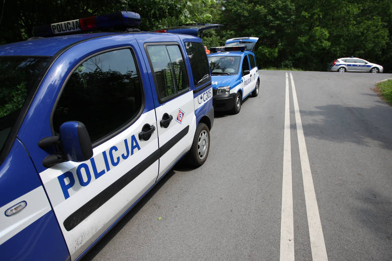 W mieszkaniu w Nowej Kolonii w Brodnicy znaleziono ciało 71-letniej kobiety.Co nas czeka w pogodzie dziś i w najbliższe dni  w regionie? Sprawdź:źródło: