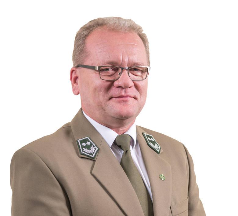 Bućko Piotr W gminie Kępice wybory wygrał Komitet Wyborczy Magdaleny Majewskiej, który do rady gminy wprowadził 15 radnych, czyli objął 100 procent mandatów