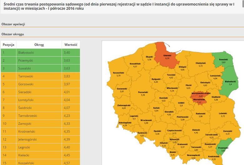 30 12 2015 gdansk. sad okregowy w gdansku. wyrok uniewinniajacy dla stanislawa d. mezczyzna podejrzewany byl o bestialskie zabojstwo 32-letniej zony