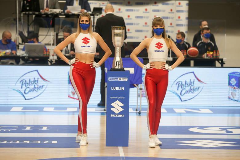 Koszykarze Enei Zastalu BC Zielona Góra awansowali do półfinału Pucharu Polski po zwycięstwie nad Asseco Arką Gdynia (90:68). W rywalizacji o awans do