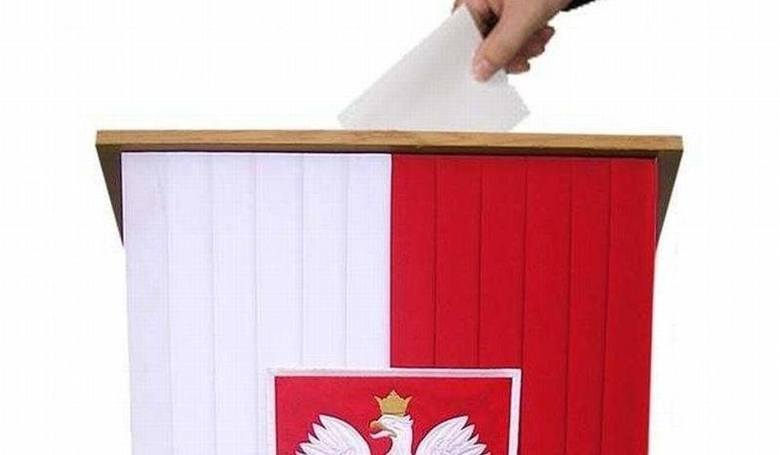 """""""Echo Dnia"""" ustaliło nazwiska kandydatów największych partii politycznych do Sejmu z powiatu sta-szowskiego.  Jest sporo zaskoczeń. Oto kandydaci pewni"""