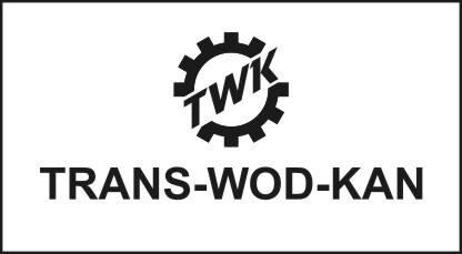 TRANS-WOD-KAN Sp. z o.o.