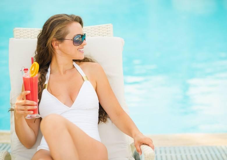 Dla napojów alkoholowych wykazywano już pozytywny wpływ na zdrowie, ale dotyczy to tylko niektórych jego aspektów, niewielkich ilości i wybranych rodzajów