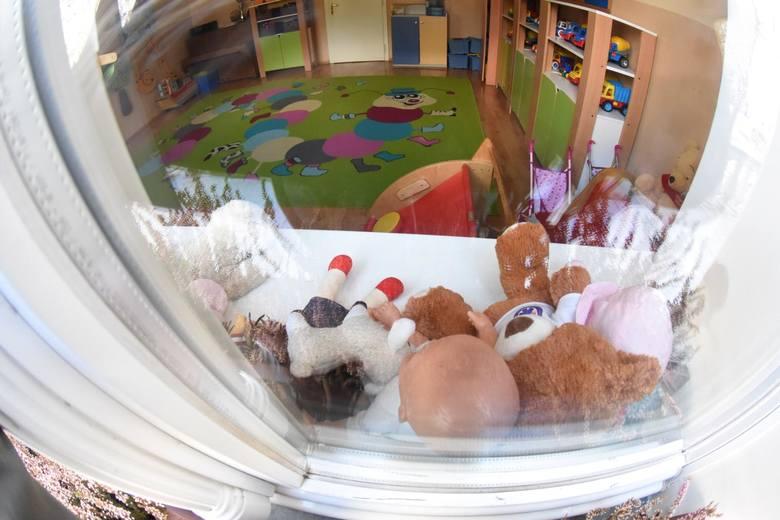 Jest wiele kryteriów jakie komisja bierze pod uwagę przed przyjęciem dziecka do przedszkola. <br /> Zdjęcie poglądowe.