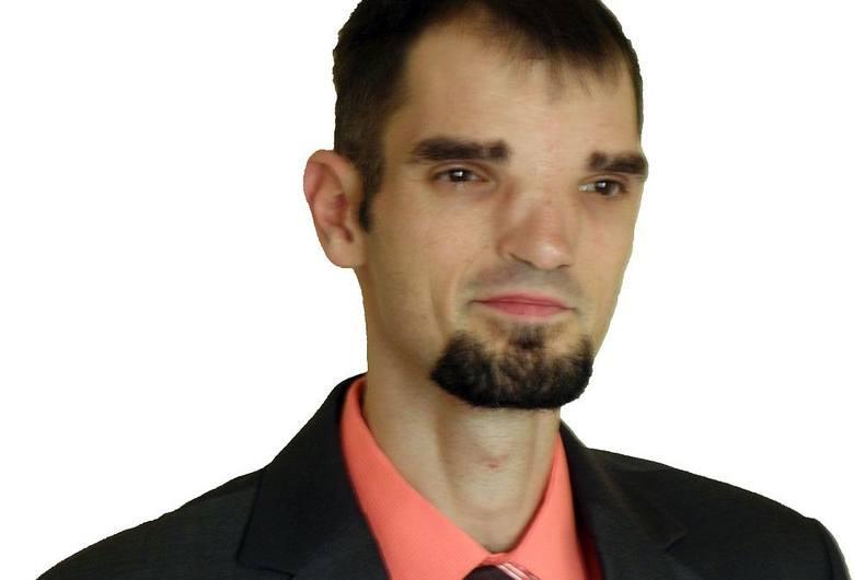 Jacek Trudnos, Kamil Zieliński i Edward Mazur - to najskuteczniejsi radni gminy Stąporków
