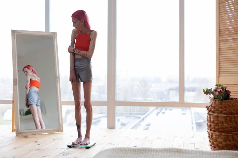 Jak ty wyglądasz? Body shaming kontra bodypositive, czyli o tym, jak postrzegamy swoje ciała