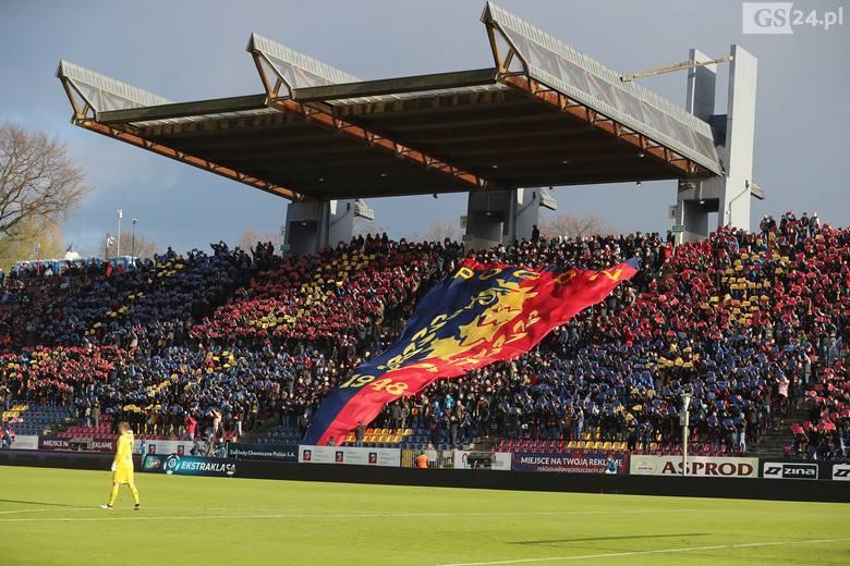 Nowy stadion w Szczecinie. Wiemy, kiedy podpisanie umowa z wykonawcą budowy