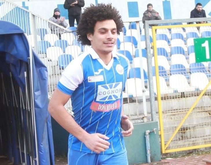 AHMED HAFEZ - wycena: 50 tys. euroSprowadzony zimą 21-latek, jeszcze nie zdołał zagrać w Hutniku. Wychowanek wiodącej szkółki piłkarskiej w Egipcie