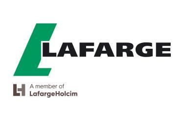 10 lat inwestycji Lafarge w Pomorskiej Specjalnej Strefie Ekonomicznej