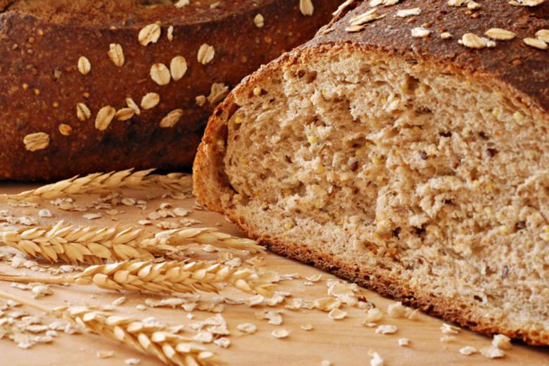 Zdrowie ma Głos. Co warto wiedzieć o glutenie?