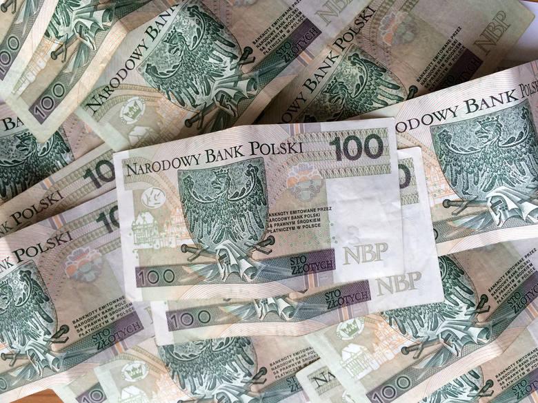 Podatek cyfrowy - czy będzie wprowadzony w Polsce?