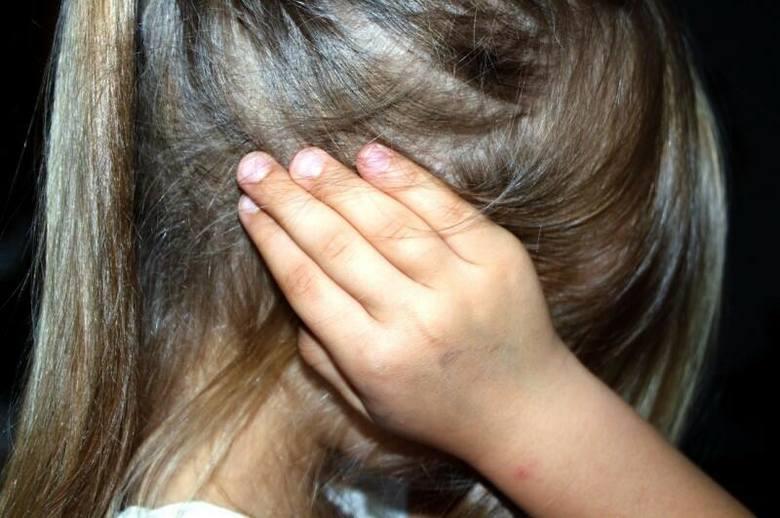 Widzisz krzywdę dziecka? Nie milcz.