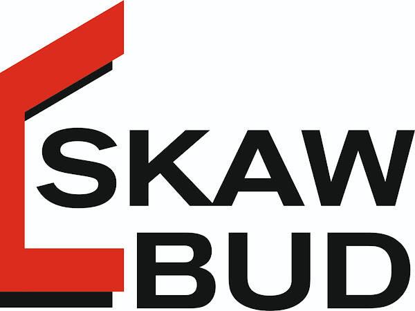 """""""SKAW-BUD"""" Ireneusz Skawski Patryk Skawski S.C"""