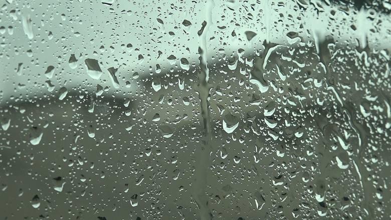 Kiedy w regionie radomskim przestanie padać? Zobacz! [PROGNOZA POGODY]