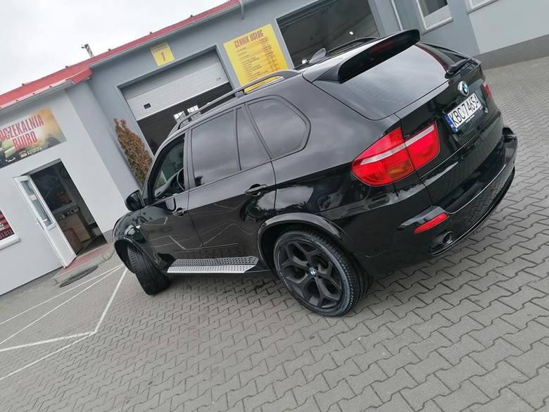 AWE CAR DETAILING Sp.z.o.o Sp.k