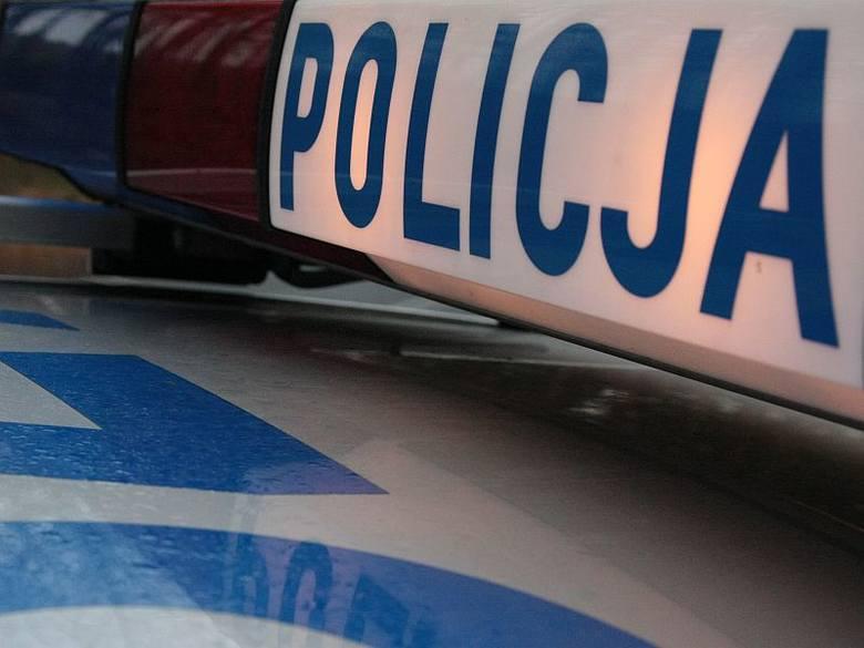 Gorzowska policja poszukuje świadków zdarzeń drogowych