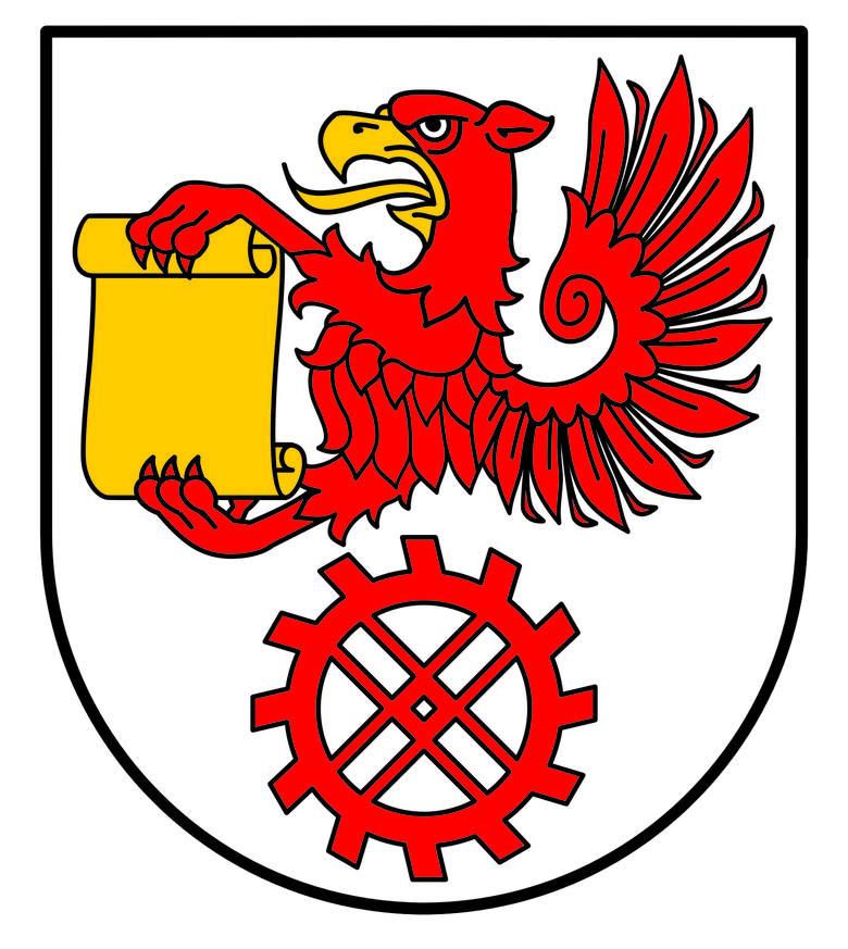 Gmina Kępice