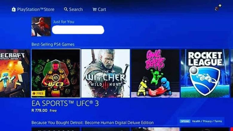 PlayStation Plus SIERPIEŃ 2019 - Dwie wysokobudżetowe gry za darmo? [PRZECIEK]