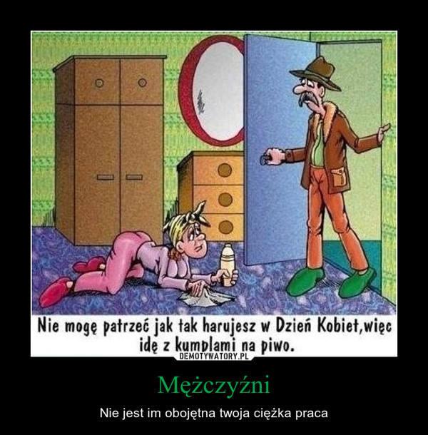 Dzień Kobiet 2020 - MEMY. Zobacz śmieszne obrazki na Dzień Kobiet! -  Polskatimes.pl