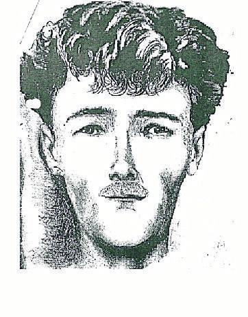 Daria Reluga - ładna, mądra, wysportowana dziewiętnastolatka, miała pełno planów na życie. Zginęła 4 sierpnia 1995 roku w lesie na granicy Gdańska i