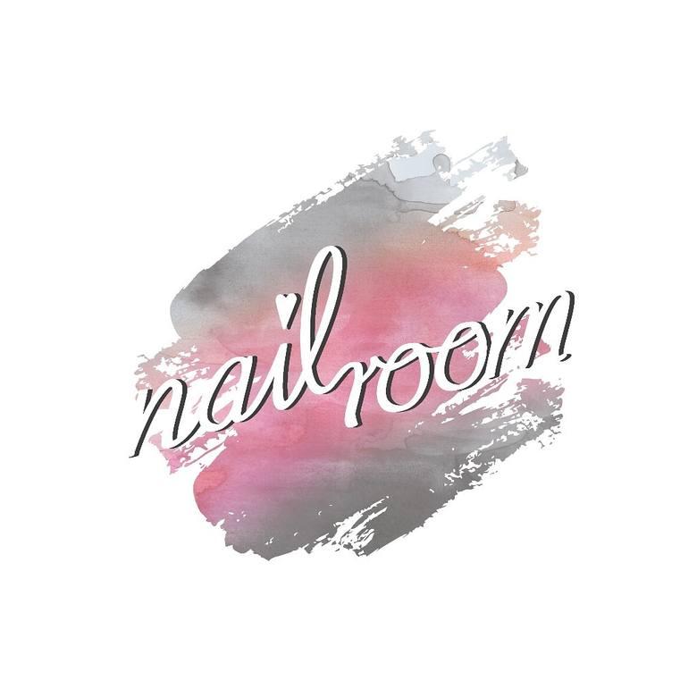 Nail Room Dominika Maruszczak