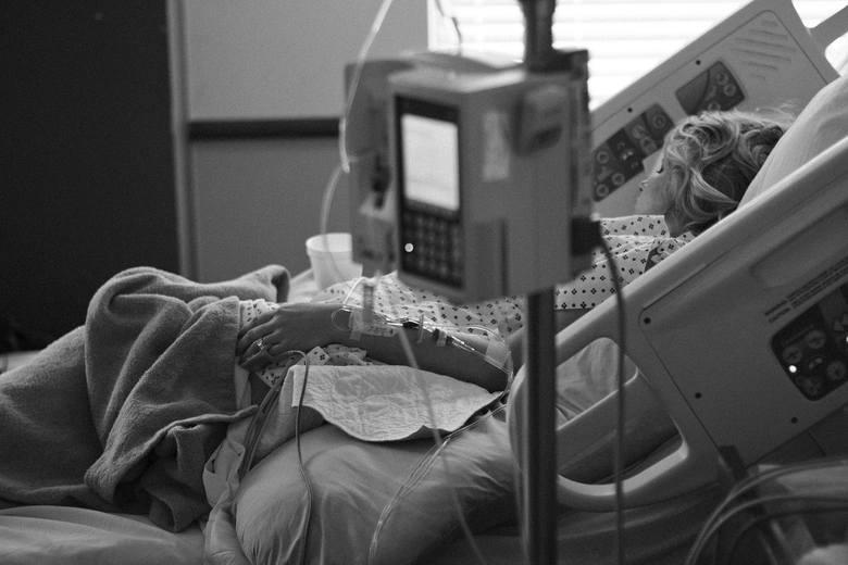 Choroby przytoczone w tym artykule nie są niecodzienne. Poza ogromnymi pokładami siły i hartu ducha potrzebnymi do walki z często bolesną chorobą, pacjenci