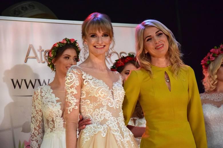 W niedzielę (21 stycznia) w hali CRS w Zielonej Górze odbyła się VII edycja Lubuskich Targów Ślubnych. Impreza cieszyła się ogromnym zainteresowaniem.