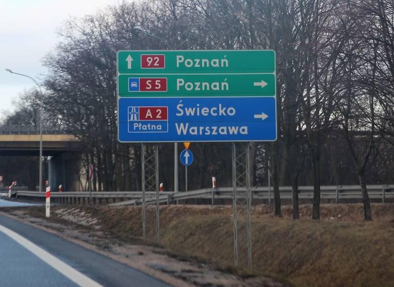 """Autostrada czy """"krajówka""""? Sprawdzamy koszty i czas podróży"""