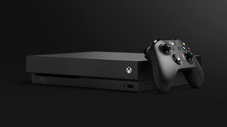 Prezent na Komunię: Konsola do gierNajnowszy model Xbox One X lub Playstation 4 Pro to wydatek rzędu 1,6-2 tys. zł, można jednak zdecydować się na tańszy