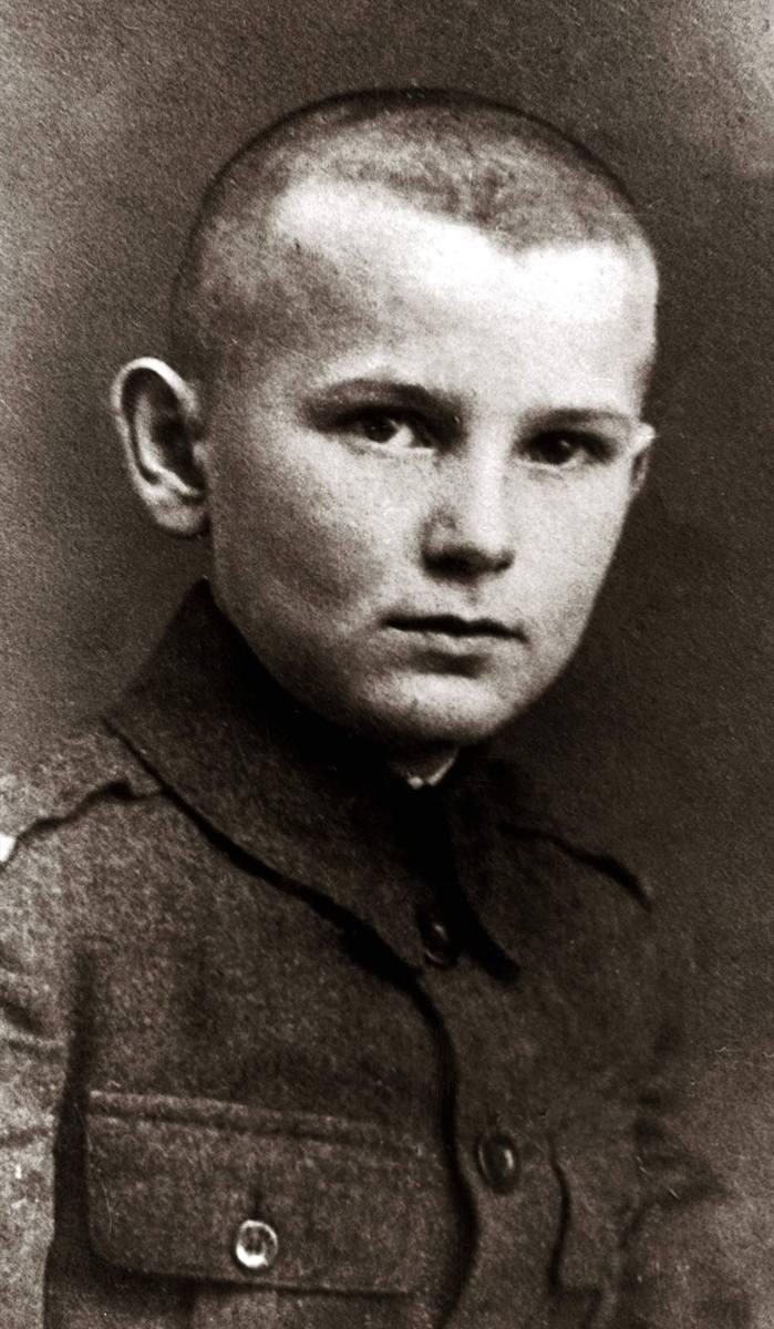 18 maja 1920 roku przyszedł na świat Karol Wojtyła, przyszły papież Jan Paweł II [archiwalne zdjęcia]