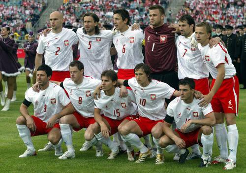 W poniedziałek 4 czerwca Adam Nawałka podał 23-osobowy skład reprezentacji Polski na piłkarskie mistrzostwa świata w Rosji. Biało-czerwoni po raz ostatni