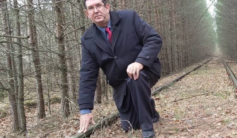 Andrzej Puławski, wójt Murowa, ma szansę zostać Wójtem Roku w PolsceWójt Murowa znalazł się w ścisłej czołówce samorządowców z całej Polski.