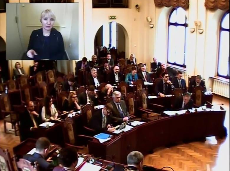 Nowa sieć szkół w Bydgoszczy przegłosowana