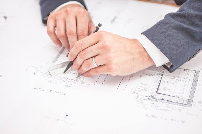 Poszukujesz nowoczesnego projektu domu? Znajdź idealny wraz z biurem KB Projekt!