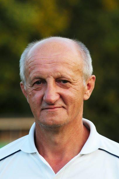 Krzysztof Kmiecik