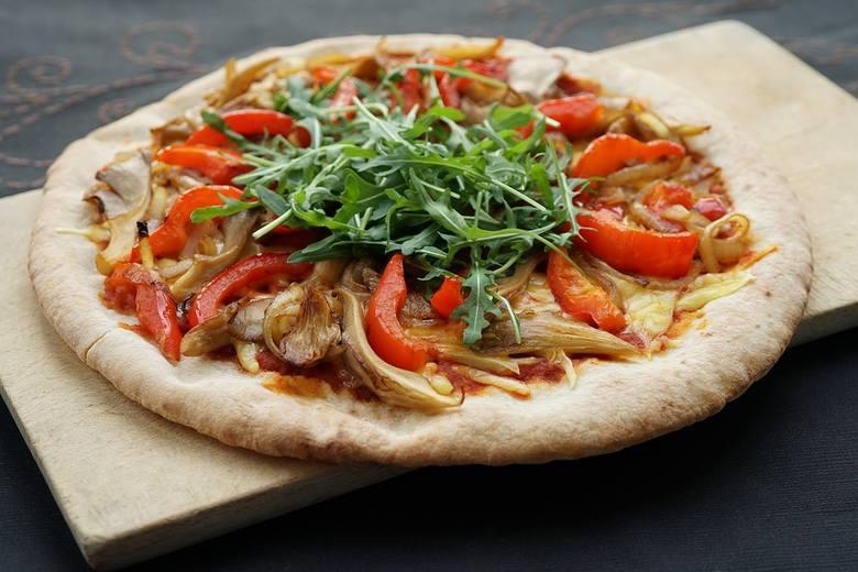 Dieta śródziemnomorska jest modelem żywienia opartym o mało przetworzone produkty zbożowe, świeże owoce i warzywa, przetwory mleczne, a także nasiona
