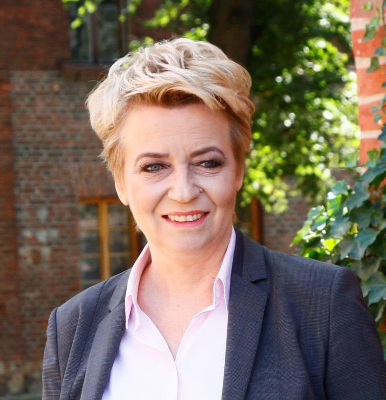 Prezydent Łodzi, Hanna Zdanowska dostaje coraz więcej kosztownych prezentów, które musi wpisywać do rejestru korzyści majątkowych. W całej ubiegłej kadencji