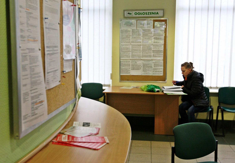 Oferty pracy nauczyciel ostrołęka