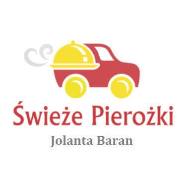 Świeże Pierożki Jolanta Baran - Legnica