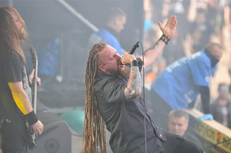 """W poniedziałek koncert """"Gra o tron"""", w środę występ metalowców z Decapitated, a w czwartek plenerowy seans oscarowego """"Moonlight"""". Sprawdź naszą rozpiskę"""
