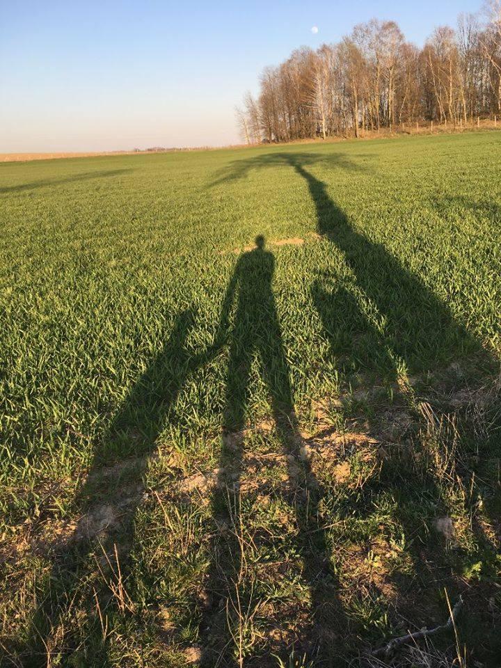 Renata Wcisło: Patrzę, jak dzieci radzą sobie z najtrudniejszą lekcją życia. To zadanie do odrobienia całą rodziną.