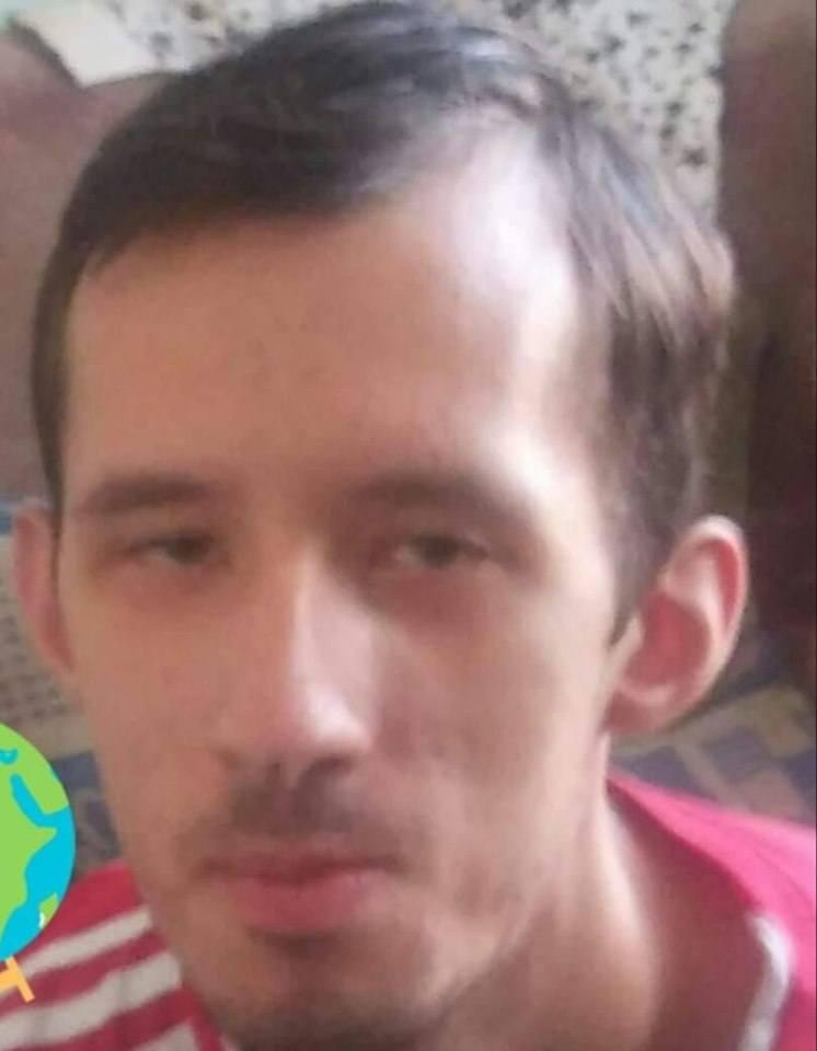 Nowy Sącz. Rodzina prosi o pomoc w poszukiwaniach niepełnosprawnego umysłowo Piotra