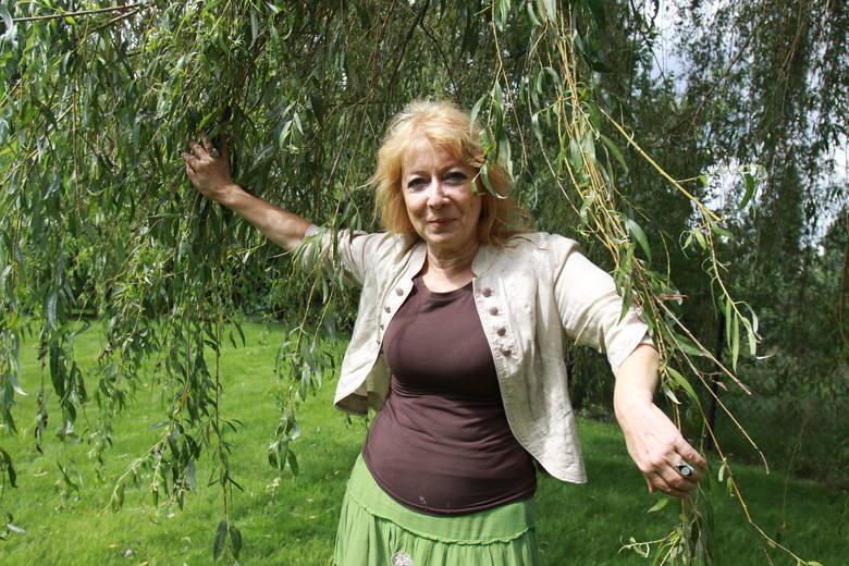 Dr Katarzyna Popiołek